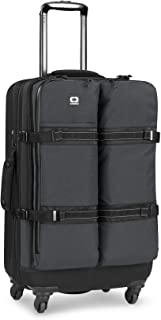 OGIO ALPHA Convoy 4-Wheel Spinner Large Travel Bag