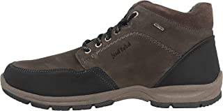 Josef Seibel Men Boots Lenny 52, Men´s Winter Boots,TopDryTex