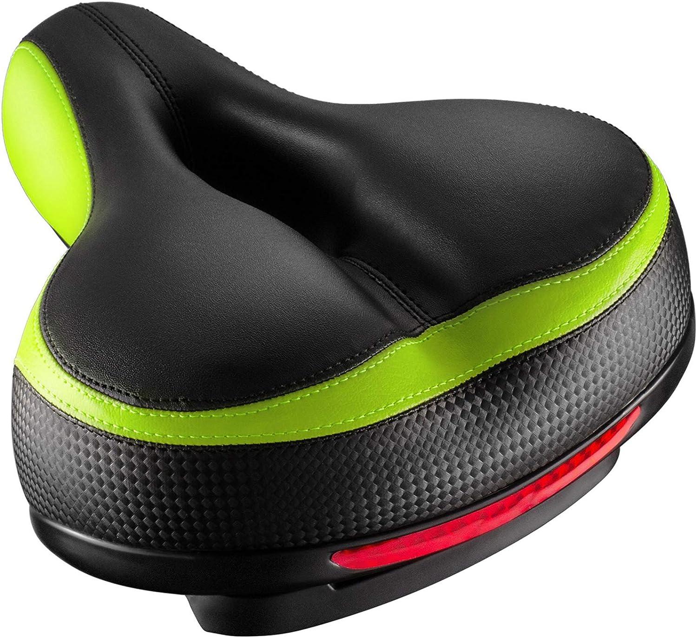 Roguoo Bike seat