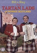 The Tartan Lads - of Bonnie Scotland