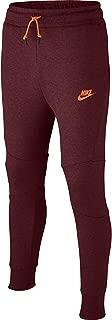 Boy's Sportswear Tech Fleece Pants 804818 625