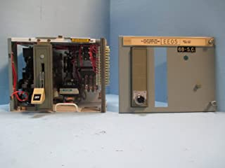 Siemens Tiastar Furnas System 89 Size 1 Starter 30A Fused 12