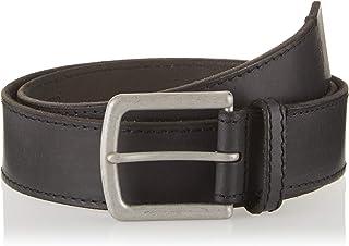 Springfield Men's Cinturon Piel Tejano-c/01 Belt