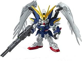 wing zero toy