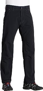KUHL 男士 Destroyr冲锋裤 K5087 乌黑色 30-36