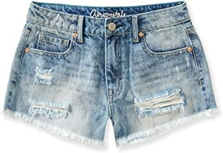 5890102d5c Amazon.com: 00 - Denim / Shorts: Clothing, Shoes & Jewelry