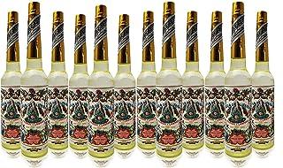 12 in 1 Set Agua de Florida 270 ml Spirit Florida Water Original Murray & Lanman Perú para Hombre y Mujer Un colonia un a...