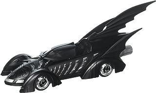 Jada 1:24 - Metals - Batman Forever Batmobile & Batman