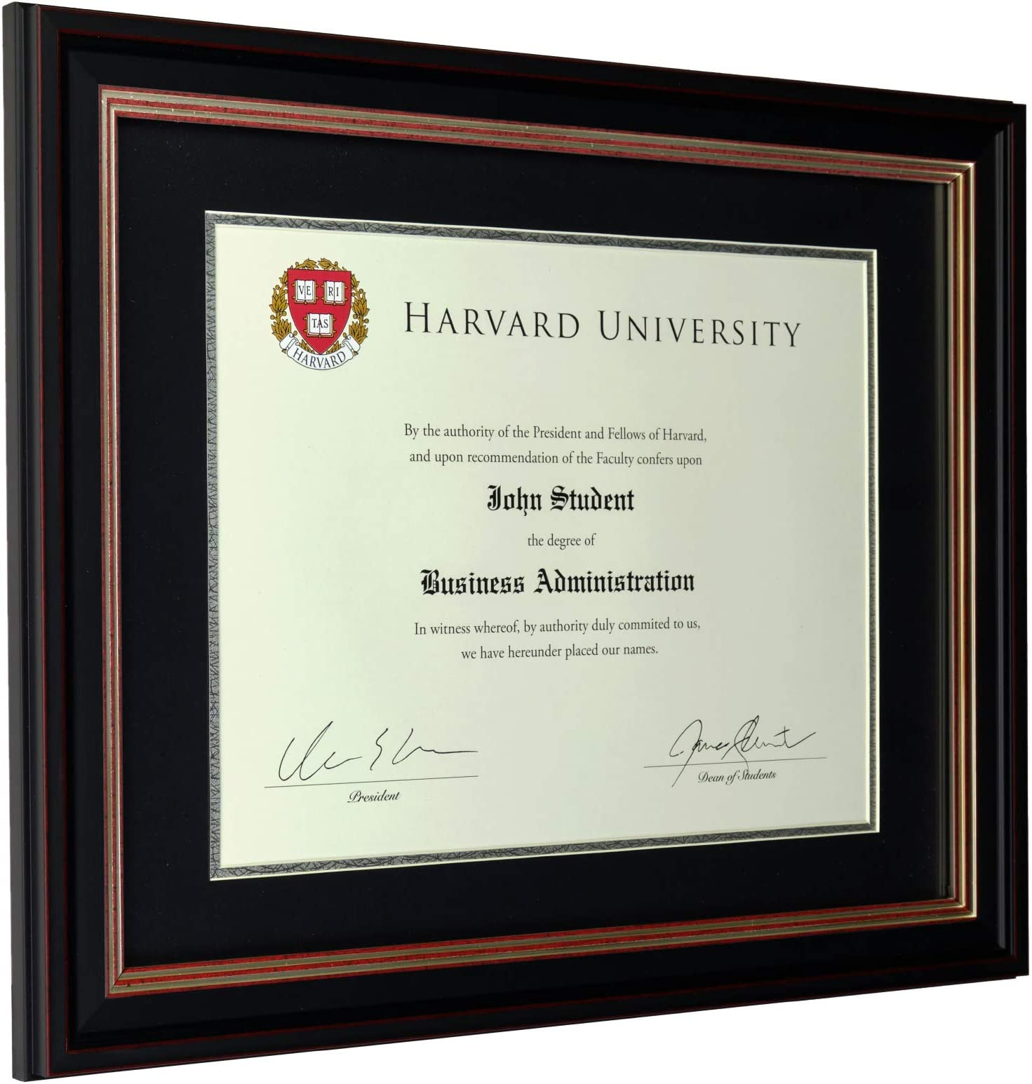 Troy University diploma frame campus degree certificate framing gift graduation frames photo document plaque Troy State graduate