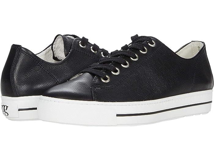 Paul Green Ally Sneaker | Zappos.com