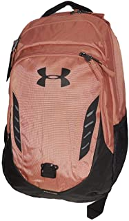 Under Armour unisex-adult Under Armour Unisex Gameday Backpack Backpack