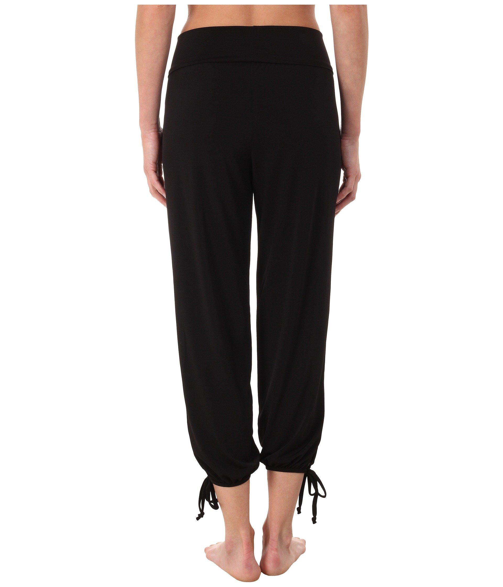 Onzie Black Onzie Black Pants Pants Gypsy Gypsy Pants Black Gypsy Onzie YCq6ICR