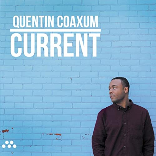 1cent By Quentin Coaxum On Amazon Music