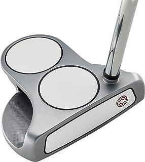 Odyssey Golf 2021 Wit Hot OG Putter