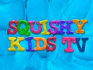 Squishy Kids TV