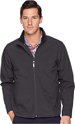Ace Flier Zip Jacket