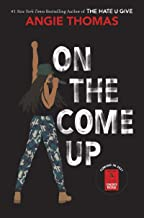 Download Book On The Come Up PDF
