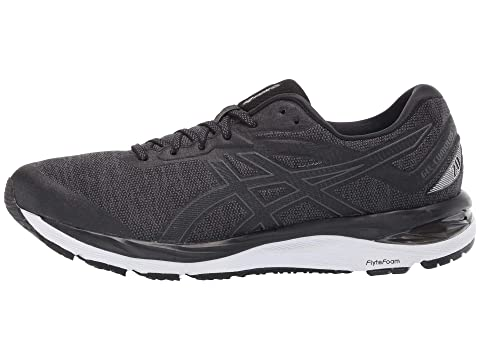 best mizuno shoes for walking exercise youtube