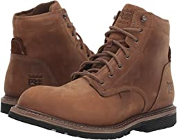 8cec7c59d1be Men s Boots + FREE SHIPPING