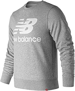 : New Balance Sweats Pulls, Gilets & Sweat