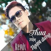 Nhớ Nhau Hoài (Remix)