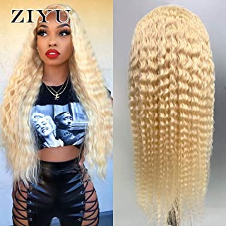 Best 27 613 hair Reviews