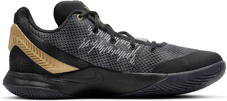 Nike Herren Kyrie Flytrap Ii Basketballschuhe