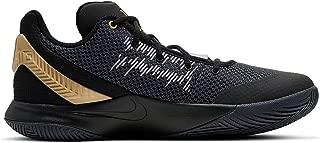 Nike Men's Kyrie Flytrap II Basketball Shoe
