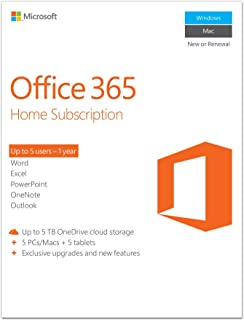 renew microsoft office 365 with product key