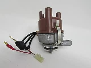 Quality Engine Distributor Assembly EG283-68800 WG600 WG750 WG752 Compatible w/Kub0ta Genuine