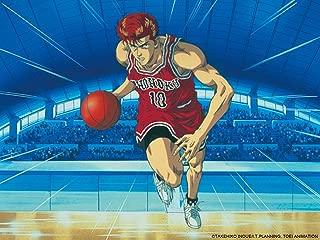 Best shohoku high school basketball team Reviews