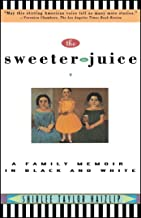 Best the sweeter the juice Reviews
