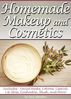 Best makeup by lacy Reviews
