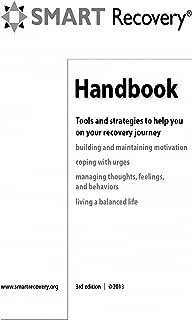 smart recovery facilitator