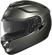 shoei gt air anthracite