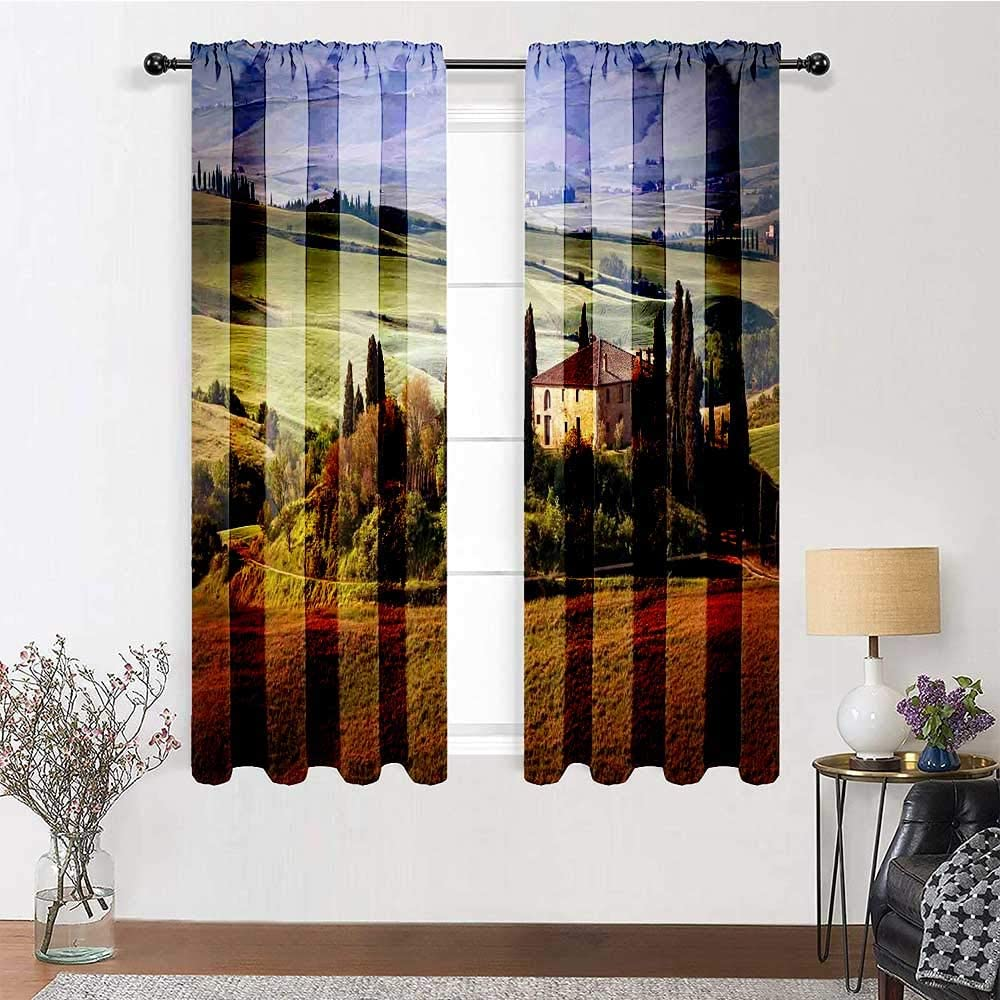 Max 48% OFF Patio Curtains 84 inch Limited time for free shipping Length 84