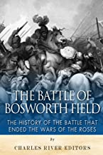Best battle of bosworth war of the roses Reviews