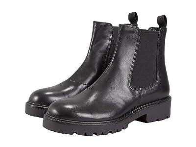 Vagabond Shoemakers Kenova (Black) Women