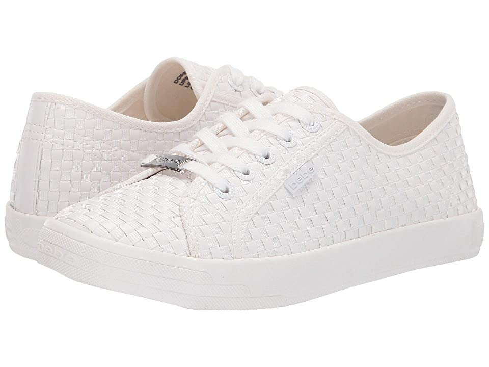 Bebe Dorey (White) Women