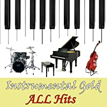 Best all gold everything instrumental Reviews