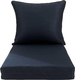 outdoor furniture b