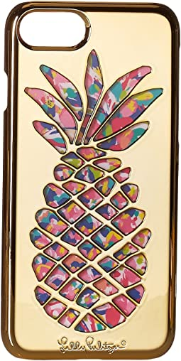 Lilly Pulitzer - iPhone 7 Overlay Cover