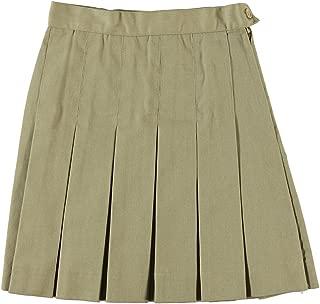 lularoe cassie skirt sizing