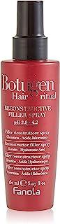 Fanola Botugen Hårsystem Botolife fyllmedel spray, 150 ml