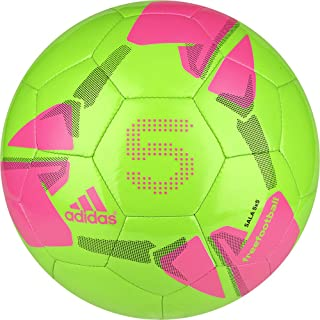 Freefotball Artificial Turf