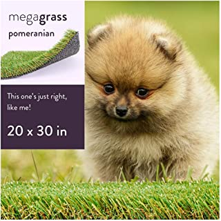 pet turf for sale