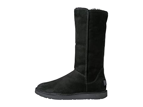 Brunonero Ugg Commercialisable Ii Commercialisable Ii Abree Abree Ugg Brunonero 8wq55fE