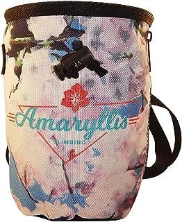 Chalk Bag Summer Romance AC2895
