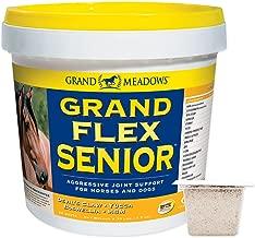 Grand Meadows Grand Flex Senior 3.75 lb
