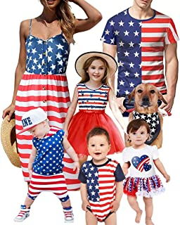 boys patriotic outfit